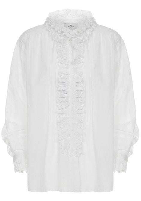 Etro Shirt Etro   -1043906350   183409026990