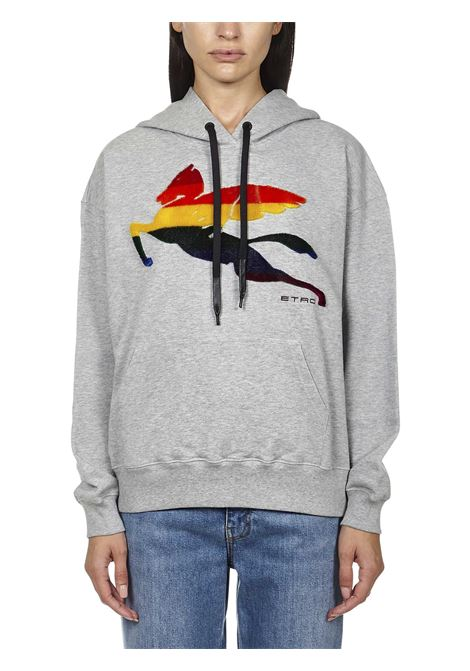Etro Sweatshirt Etro   -108764232   1854979532