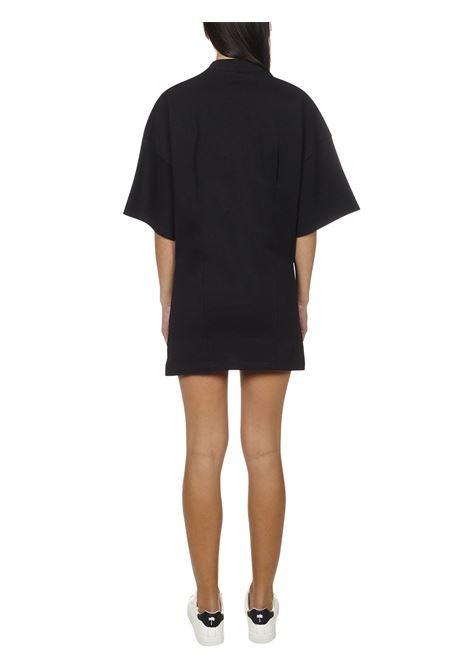 Etro Dress Etro   11   1855091261