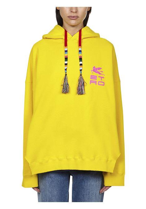 Etro Sweatshirt Etro   -108764232   185519113700