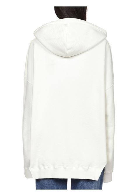 Etro Sweatshirt Etro   -108764232   185519113990