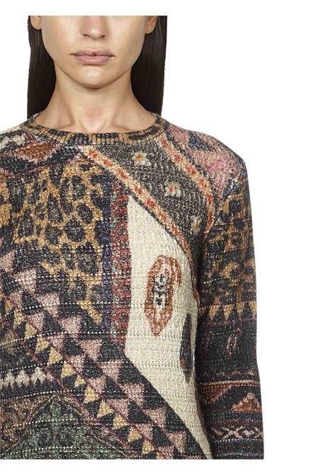 Etro Sweater Etro   7   186219163800