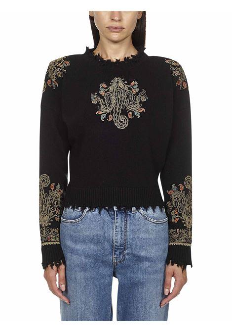 Etro Sweater Etro   7   1862672701