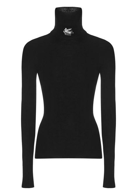 Etro Sweater Etro   7   1872892101