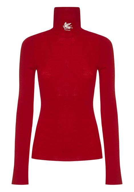 Etro Sweater Etro   7   187289210600