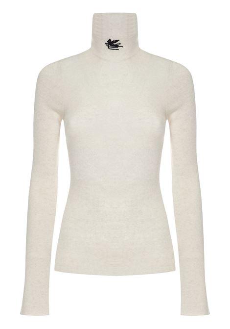 Etro Sweater Etro   7   187289210990