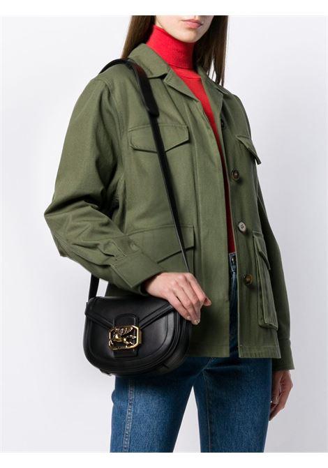 Etro Shoulder Bag Pegaso Etro | 77132929 | 1I35221601