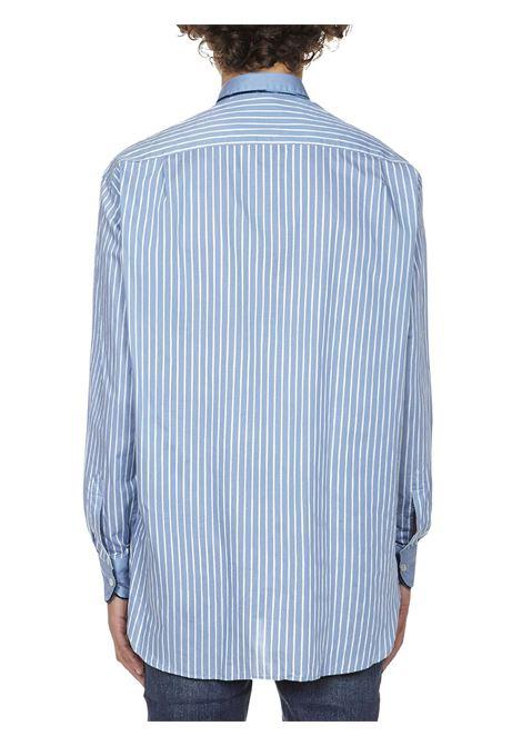 Etro Shirt Etro | -1043906350 | 1K3613112250