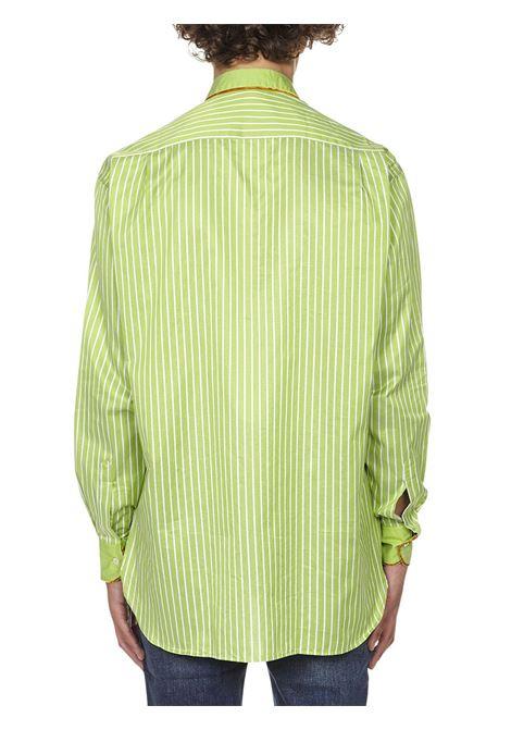 Etro Shirt Etro | -1043906350 | 1K3613112501