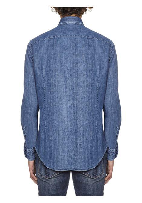 Etro Shirt Etro | -1043906350 | 1K3669600200