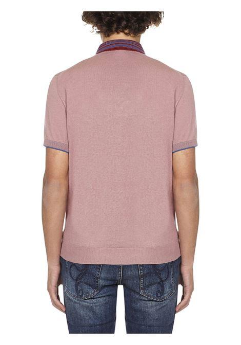 Etro Polo Shirt Etro   2   1M5099799650