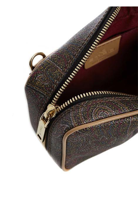 Etro Shoulder Bag Etro | 77132929 | 1N3592431600