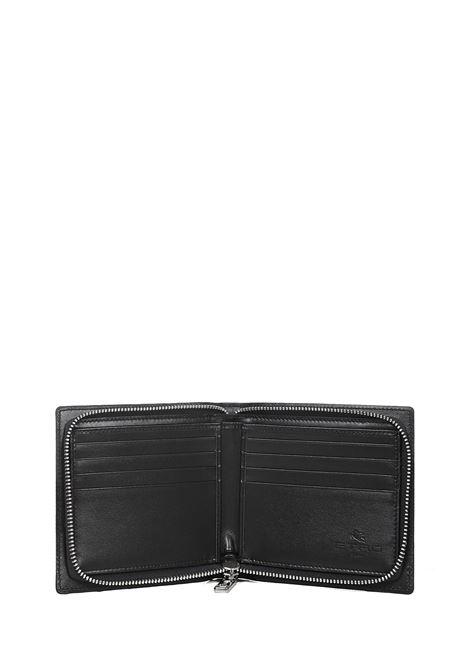Etro Wallet Etro | 63 | 1N3722445200