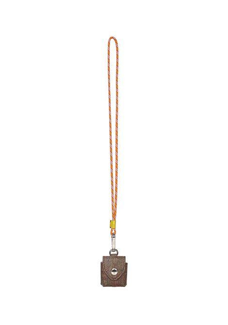 Etro Airpods Case Etro   77132946   1N3768560600