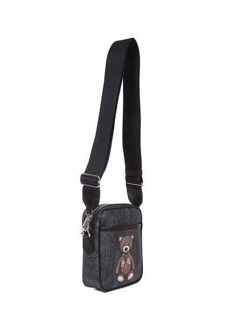 Etro Shoulder Bag Etro | 77132929 | 1N3782431200