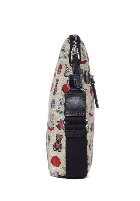 Etro Toys Shoulder bag Etro | 77132929 | 1N3998504800