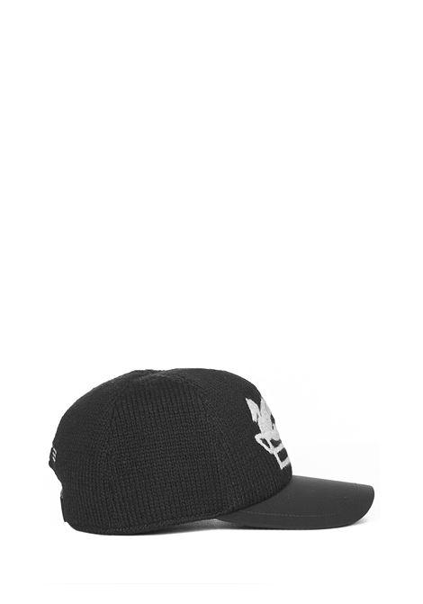 Etro Hat Etro   26   1T82399481