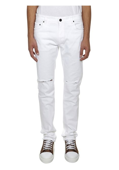 Etro Jeans  Etro   24   1W5089569991