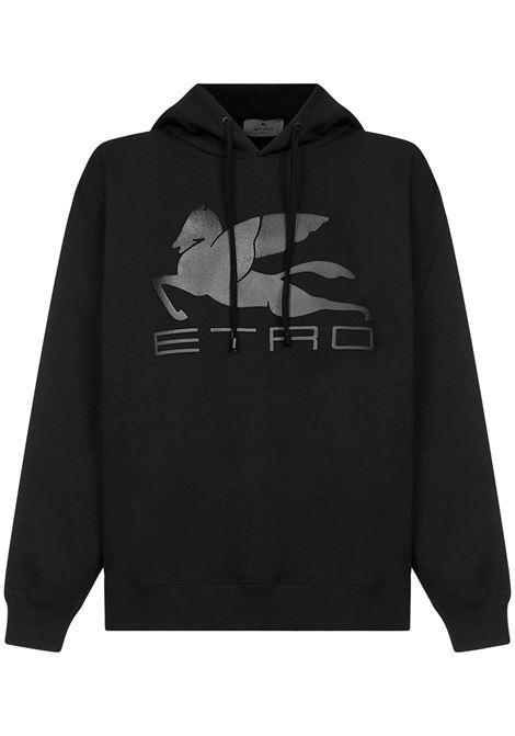 Etro Sweatshirt Etro   -108764232   1Y96097201