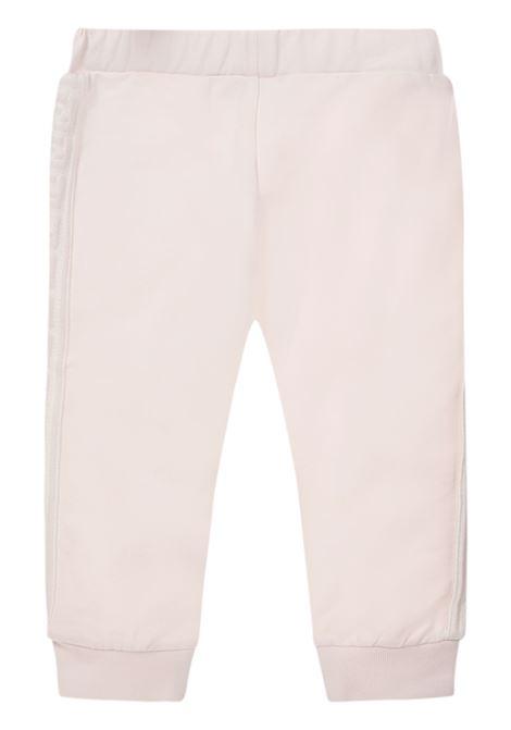 Fendi Kids Trousers Fendi Kids | 1672492985 | BUF0298RAF0C11