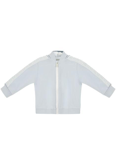 Fendi Kids Sweatshirt Fendi Kids | -108764232 | BUH0288RAF19J4