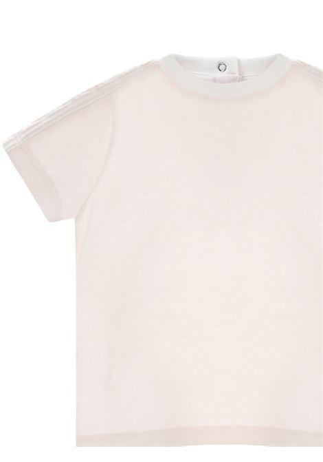 Fendi Kids T-shirt  Fendi Kids | 8 | BUI024ST8F0C11