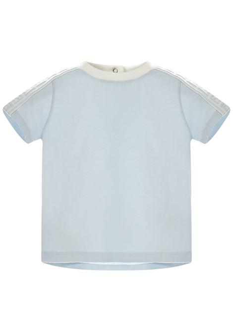 Fendi Kids T-shirt Fendi Kids | 8 | BUI024ST8F19J4