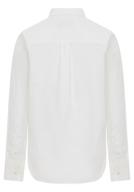 Fendi Kids shirt Fendi Kids | -1043906350 | JMC103A31WF0QA0