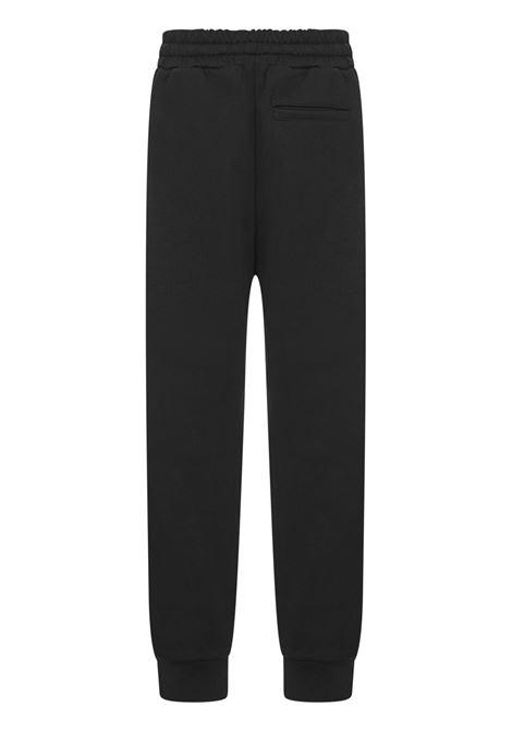 Fendi Kids Trousers Fendi Kids | 1672492985 | JUF035A69DF0QA1