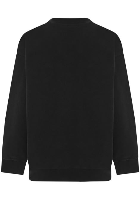 Fendi Kids Sweatshirt Fendi Kids | -108764232 | JUH0305V0F0GME