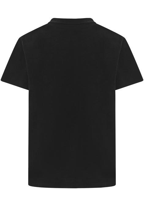 Fendi Kids T-shirt  Fendi Kids | 8 | JUI0287AJF0GME