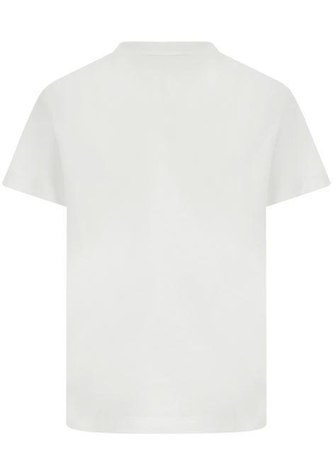 Fendi Kids T-shirt  Fendi Kids | 8 | JUI0287AJF0TU9