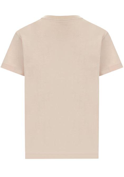 Fendi Kids T-shirt  Fendi Kids | 8 | JUI0287AJF16WG