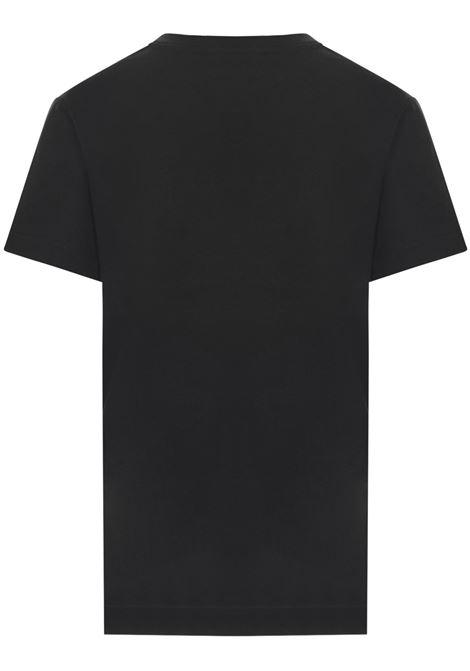 Fendi Kids T-shirt  Fendi Kids | 8 | JUI0317AJF0GME