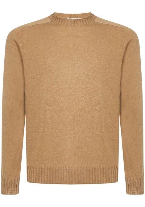 FIORONI CASHMERE Sweater Fioroni Cashmere | 7 | MK00DDQA20002