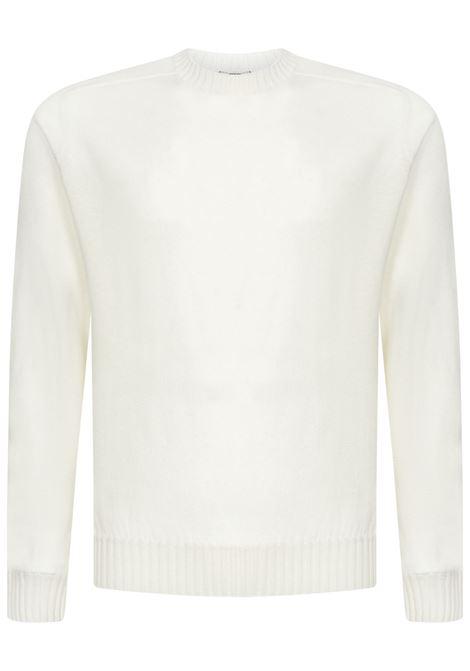 FIORONI CASHMERE Sweater Fioroni Cashmere | 7 | MK00DDQA20005