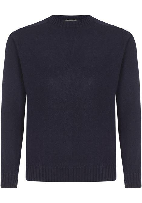 FIORONI CASHMERE Sweater Fioroni Cashmere | 7 | MK00DDQA20018