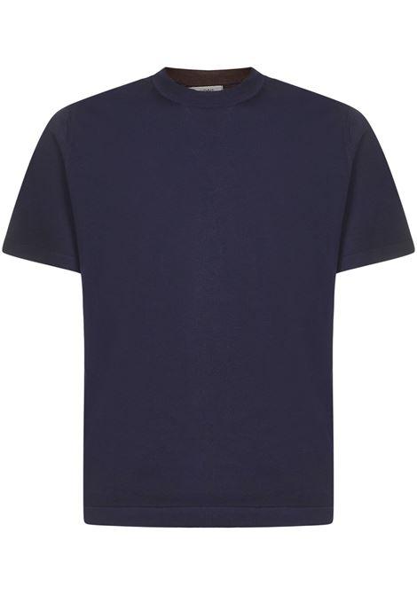 FIORONI CASHMERE Sweater Fioroni Cashmere | 7 | MK21620A30005