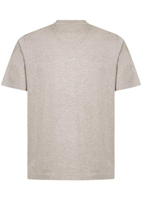 FIORONI CASHMERE Sweater Fioroni Cashmere | 7 | MK21620A30006