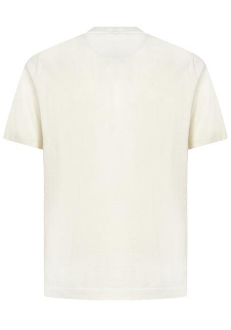 FIORONI CASHMERE Sweater Fioroni Cashmere | 7 | MK21620A30007