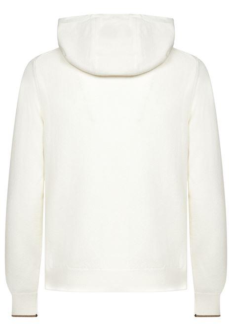 FIORONI CASHMERE Sweater Fioroni Cashmere | 7 | MK23001E10001