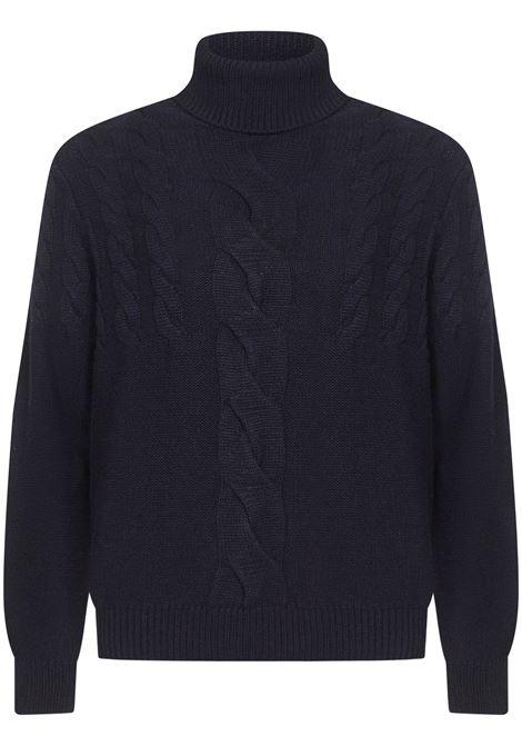 FIORONI CASHMERE Sweater Fioroni Cashmere | 7 | MK23018D10004