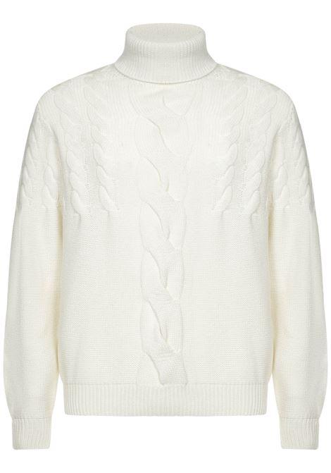 FIORONI CASHMERE Sweater Fioroni Cashmere | 7 | MK23018D10014