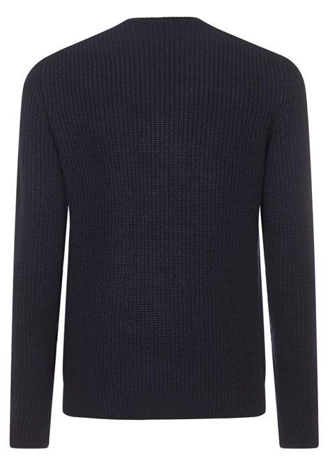 FIORONI CASHMERE Sweater Fioroni Cashmere | 7 | MK23022A10004