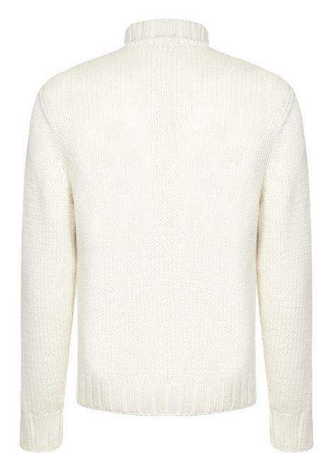 FIORONI CASHMERE Sweater Fioroni Cashmere | 7 | MK23080E10001