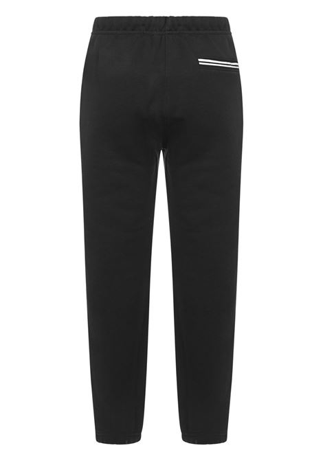 Pantaloni Fred Perry Kids Fred Perry kids | 1672492985 | SY251539102