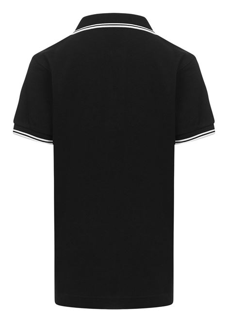 Polo Fred Perry Kids Fred Perry kids | 2 | SY366039102