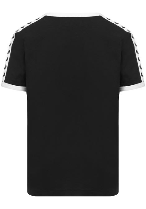 T-shirt Fred Perry Kids Fred Perry kids | 8 | SY634839102