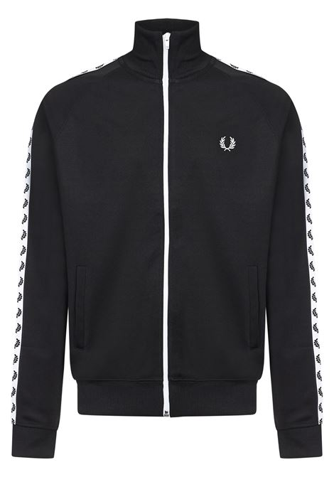 Fred Perry Jacket Fred Perry | 13 | J623139198
