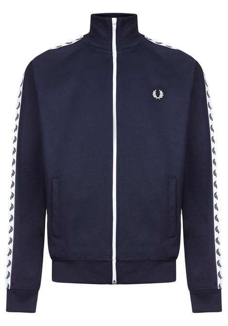 Fred Perry Jacket Fred Perry | 13 | J623139885
